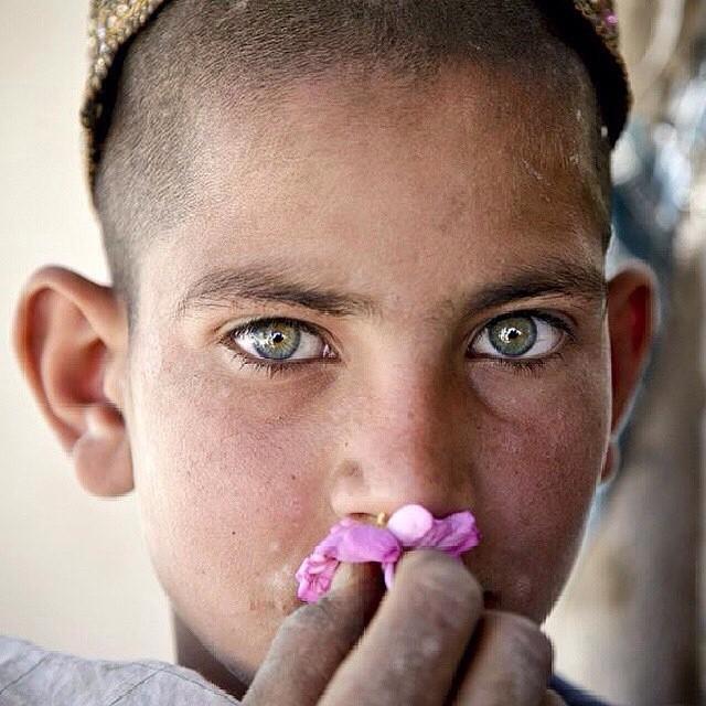 Everyday Kandahar - @everydaykandahar