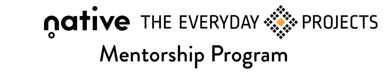 Native TEP Mentorship Logo.png