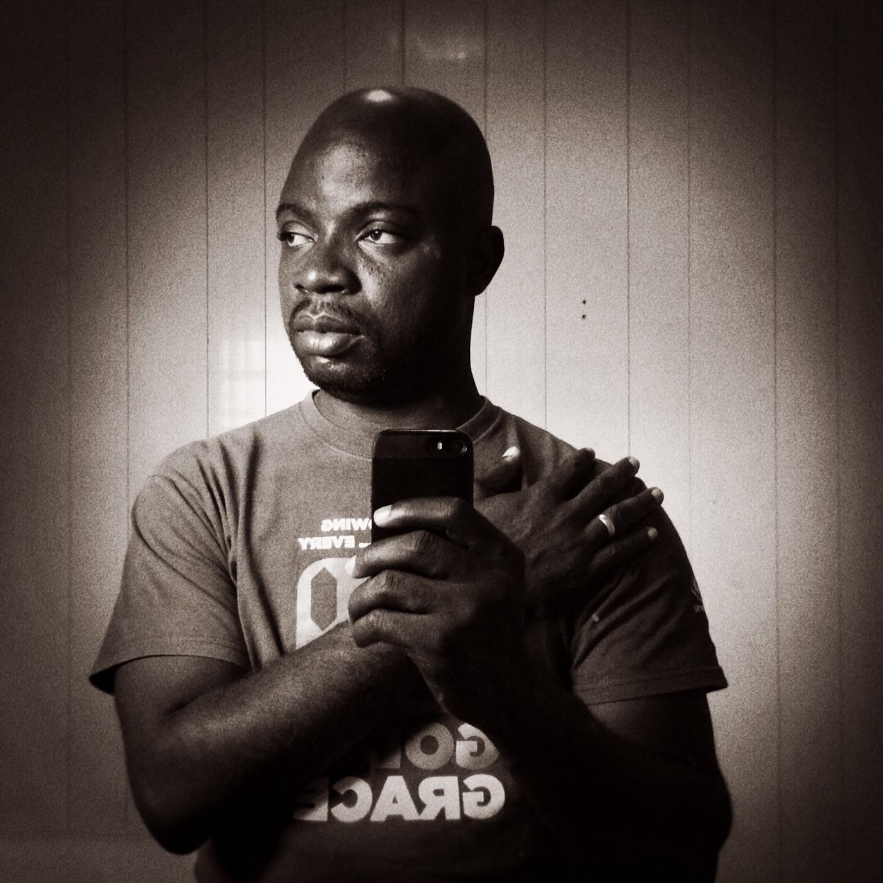 NANA KOFI ACQUAH Accra, Ghana  @EverydayAfrica  nkacquah.com   @africashowboy