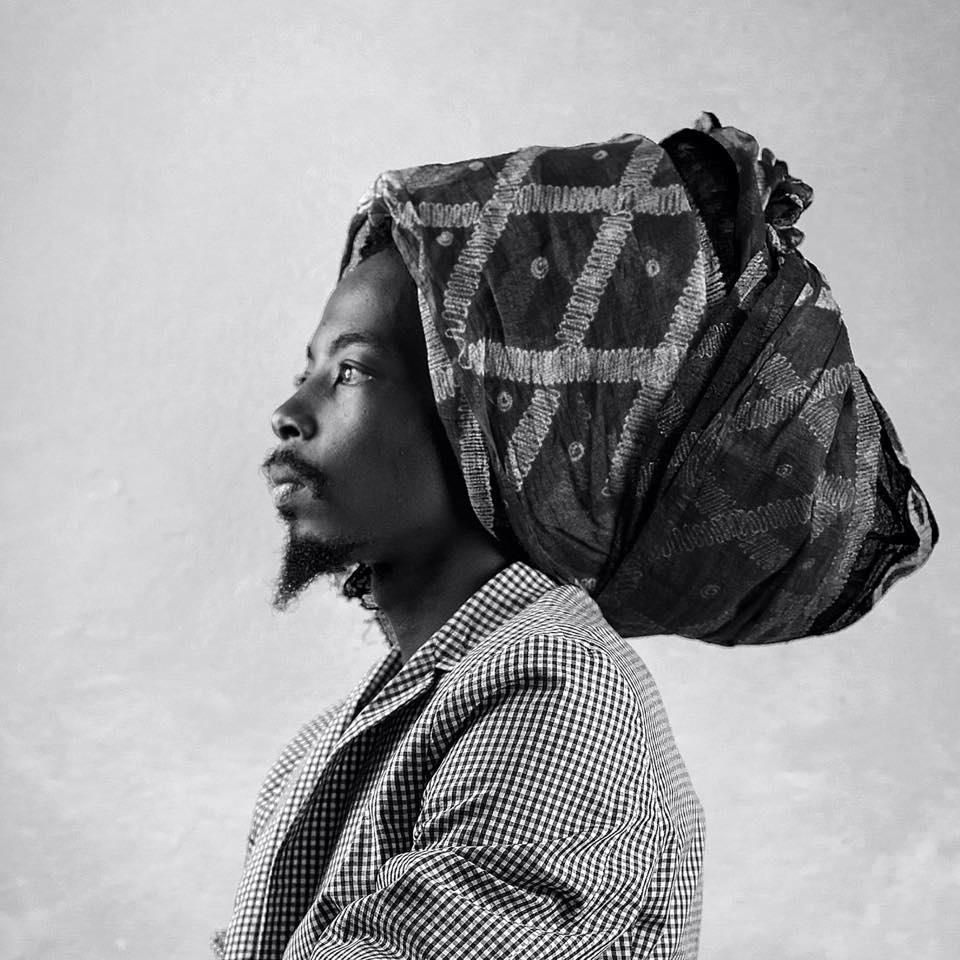 DAOUDA CORERA Nouakchott, Mauritania @EverydayAfrica  @dcoreraphotography