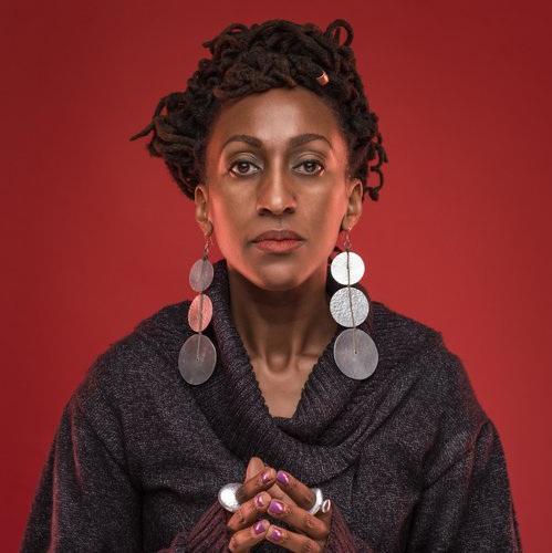 SARAH WAISWA Nairobi, Kenya @EverydayAfrica  sarahwaiswa.com   @lafrohemien