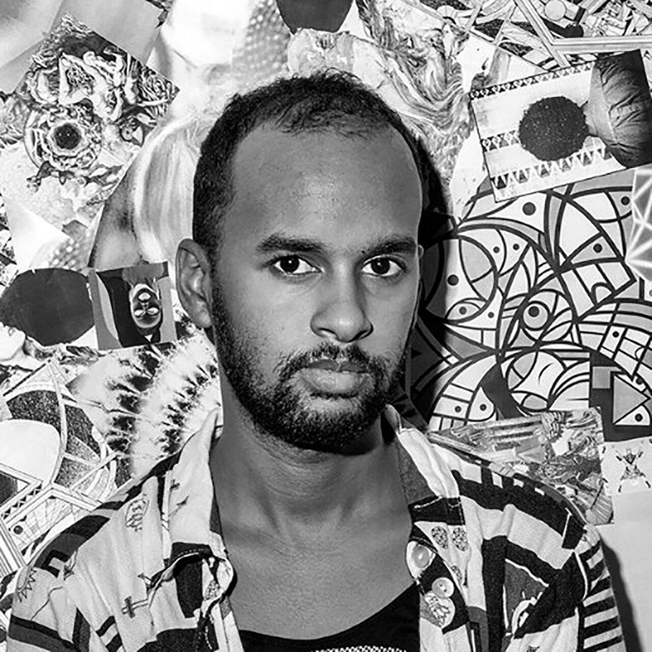 MUSTAFA SAEED Hargeisa, Somaliland/Somalia @EverydayAfrica  @themustafasaeed