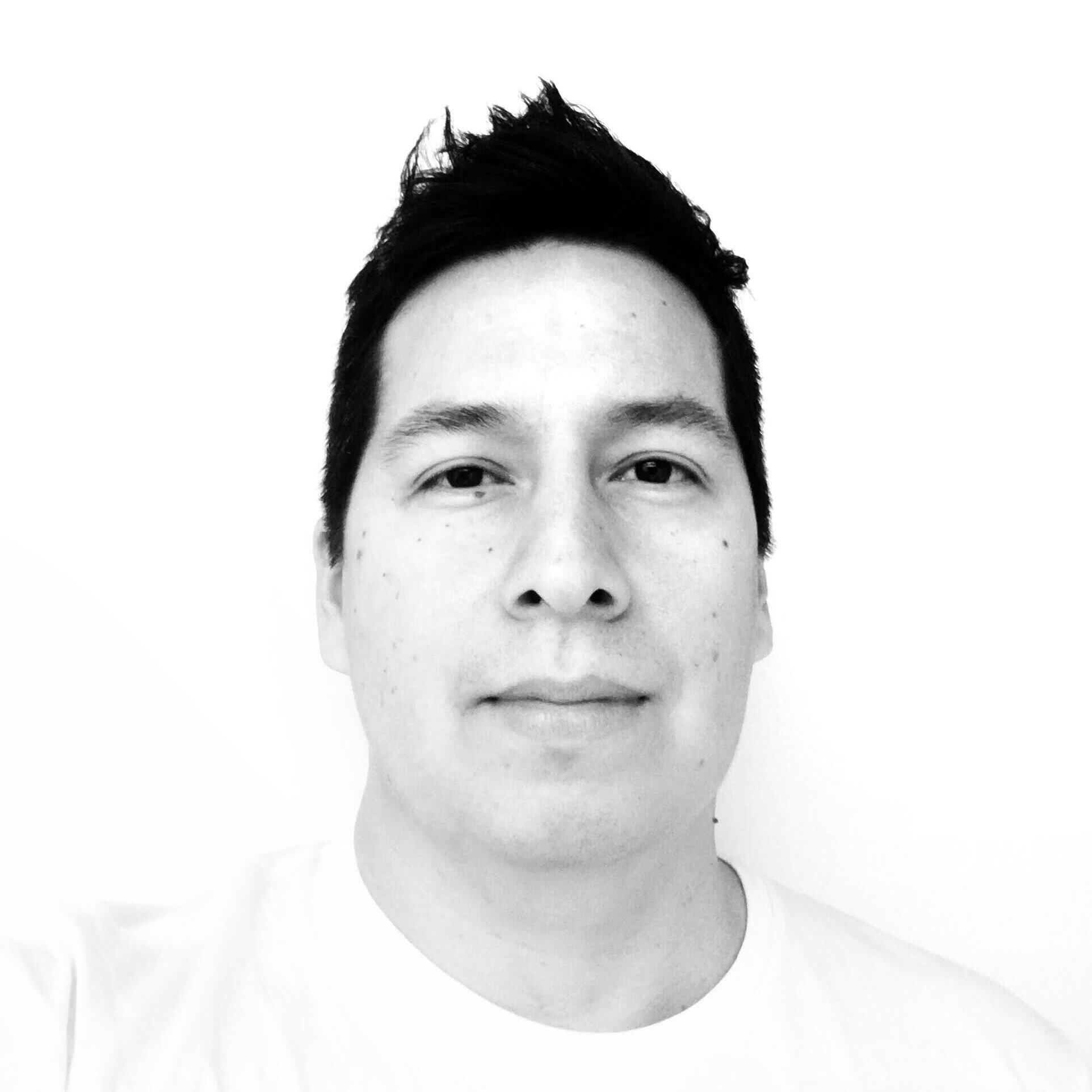 RENZO GRANDE New York, USA / Lima, Peru @EverydayPeru  renzogrande.com   @renzogrande