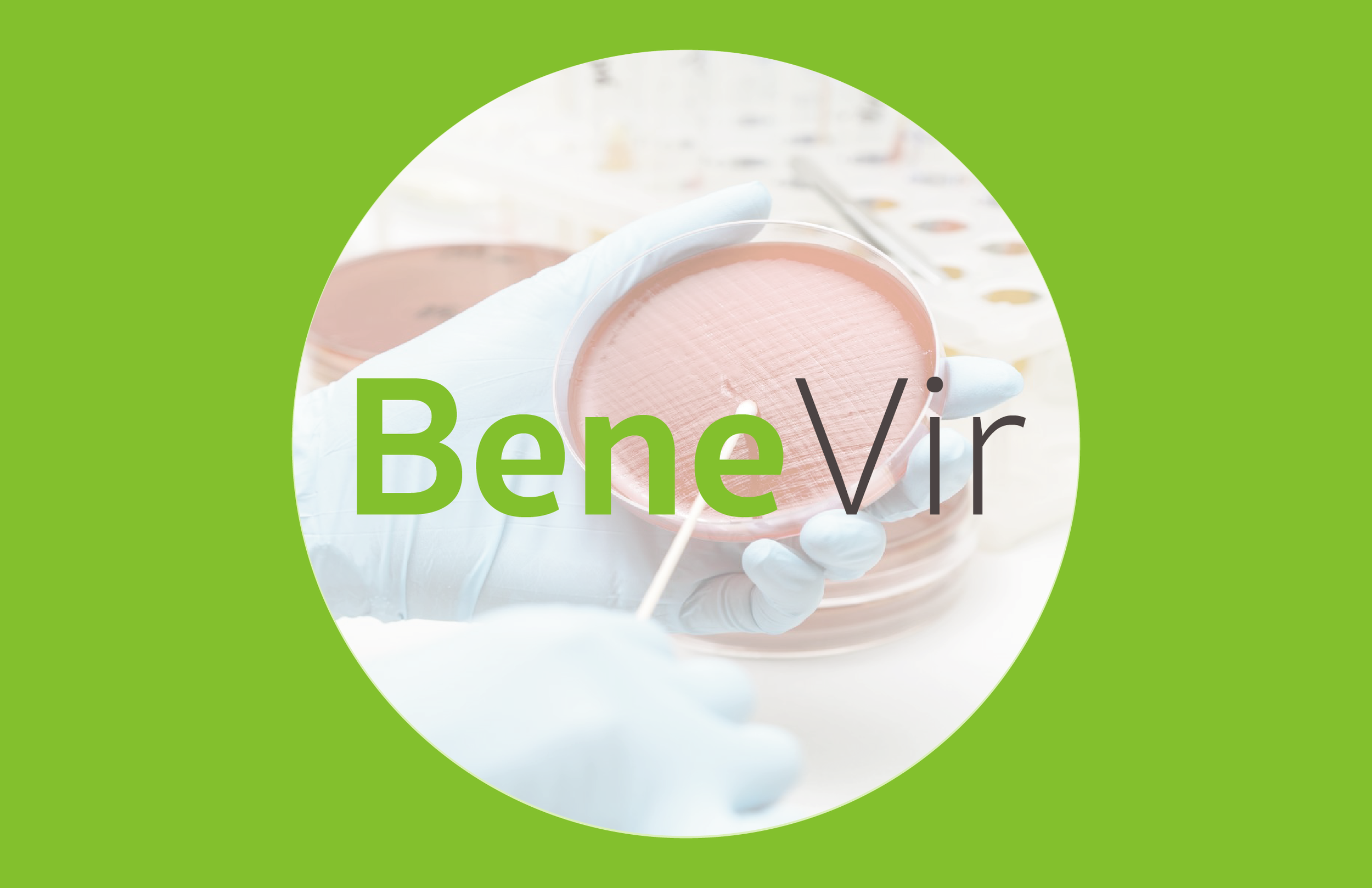 Benevir logos new 2-01.png