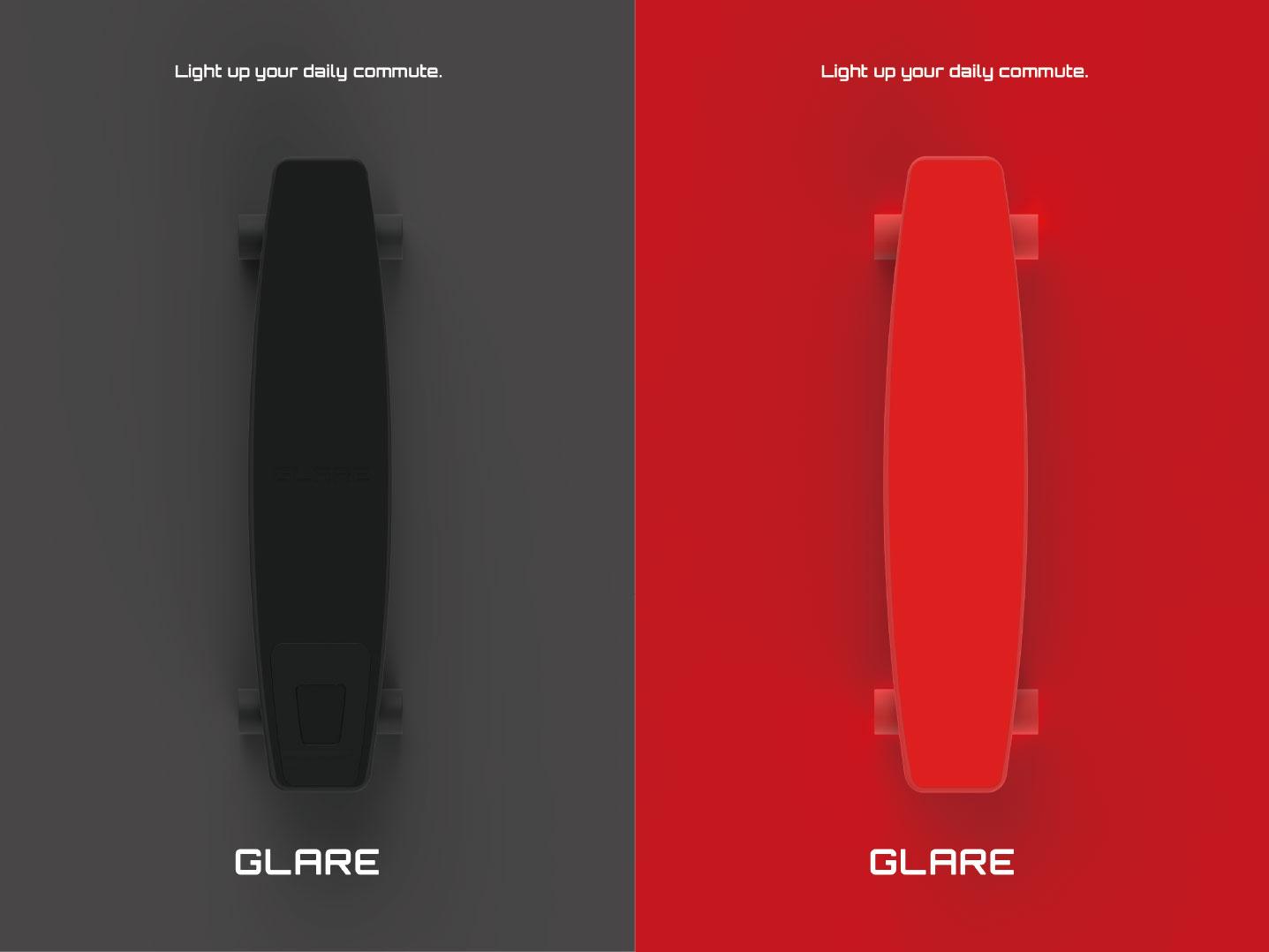 Glare-final-presentation-11-21-(dragged)-47.jpg