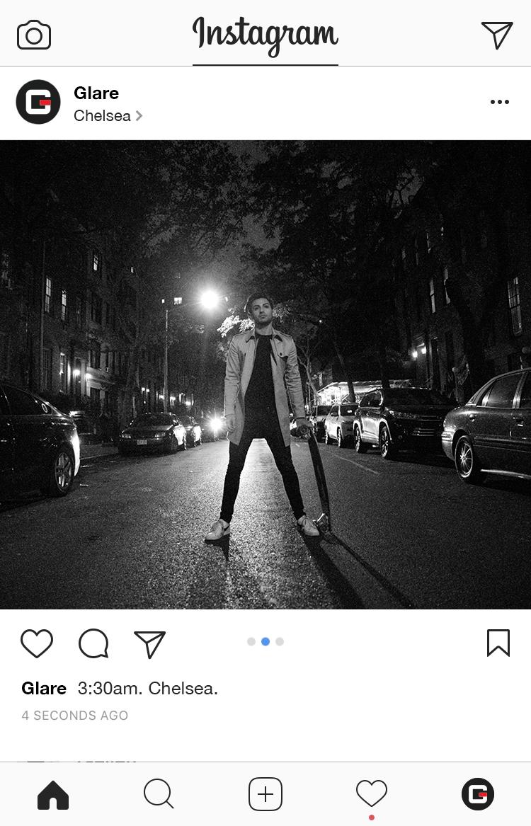 instagram-post.jpg