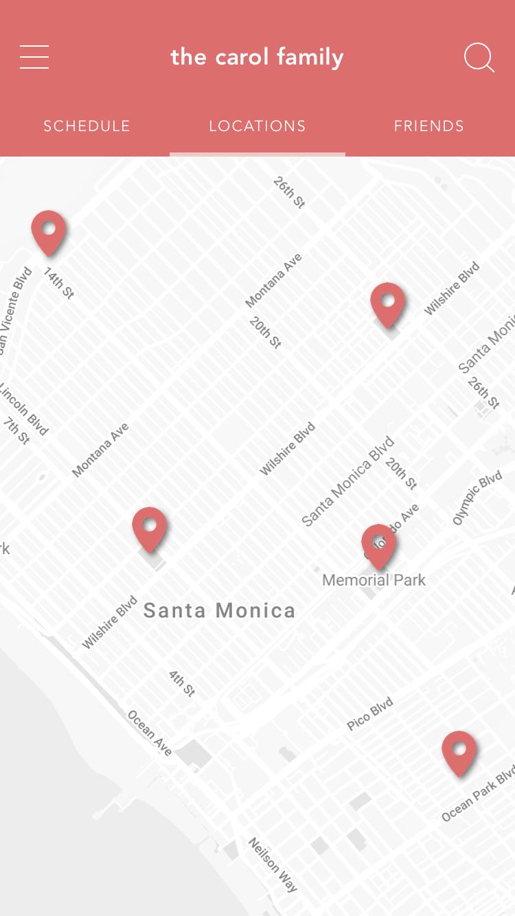 locations copy 2.png
