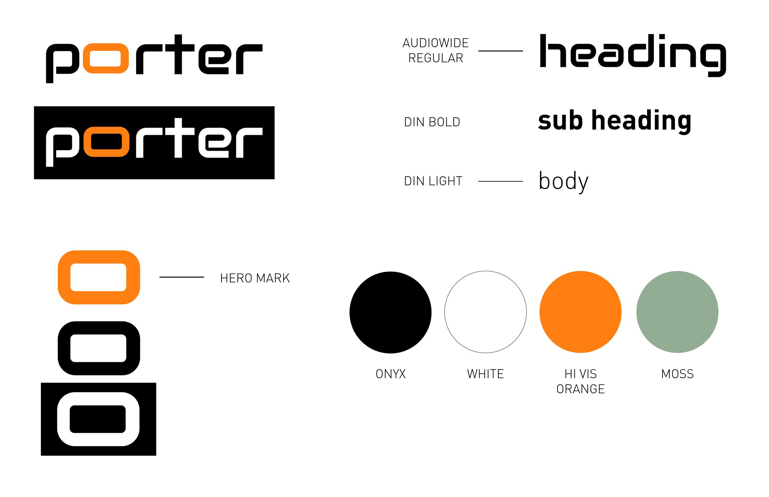 porter branding-02.png
