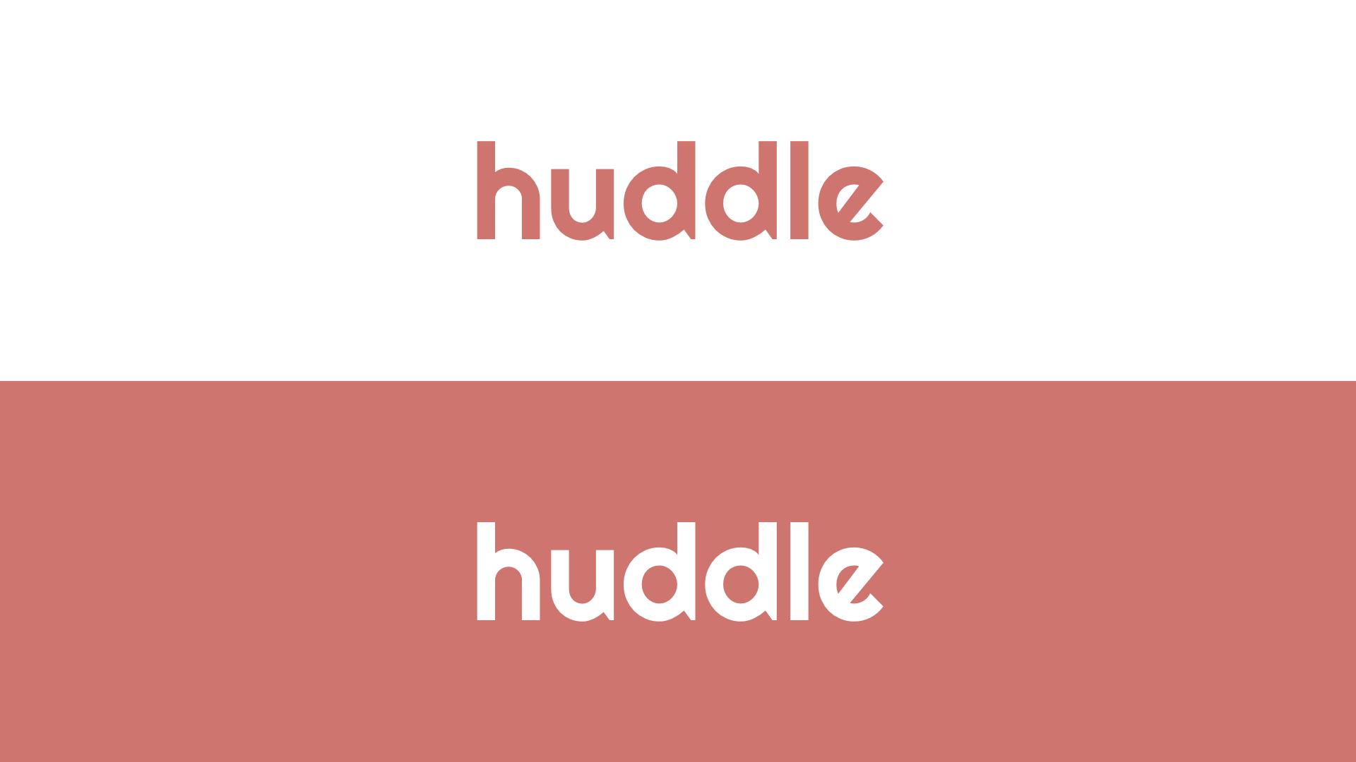 huddle service.001.png