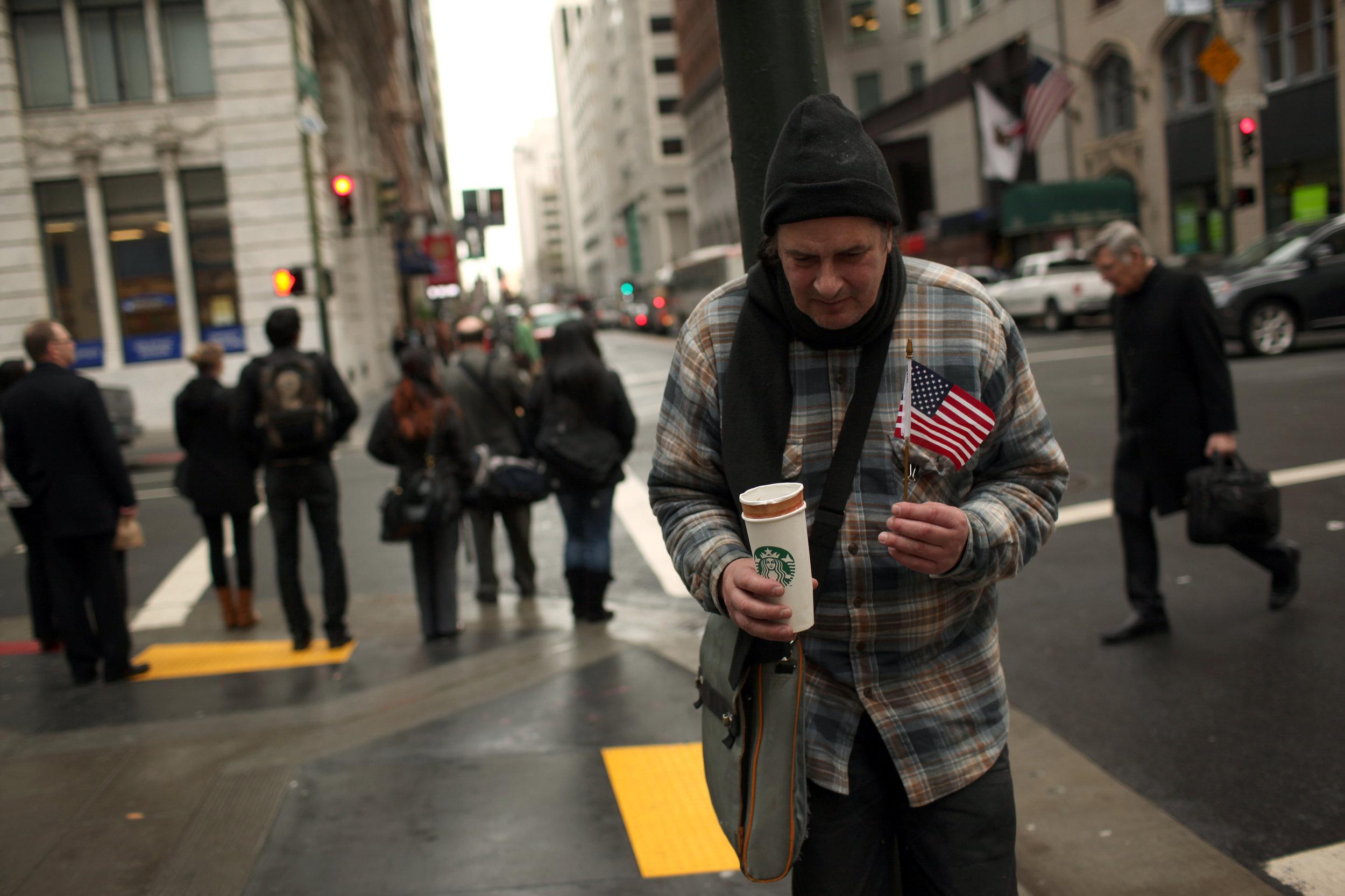 san_francisco_homeless001.jpg