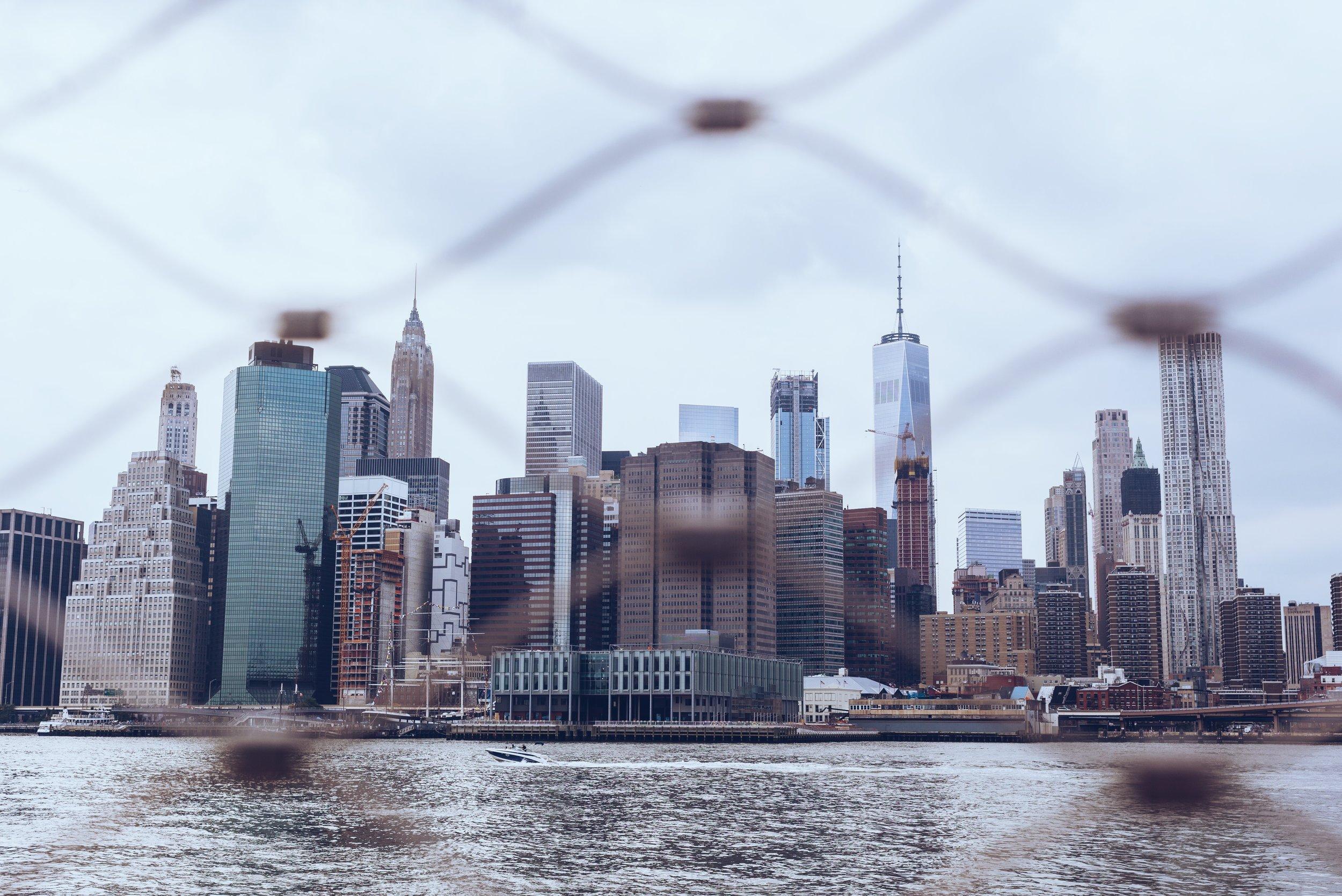 NYC-PY1.JPG