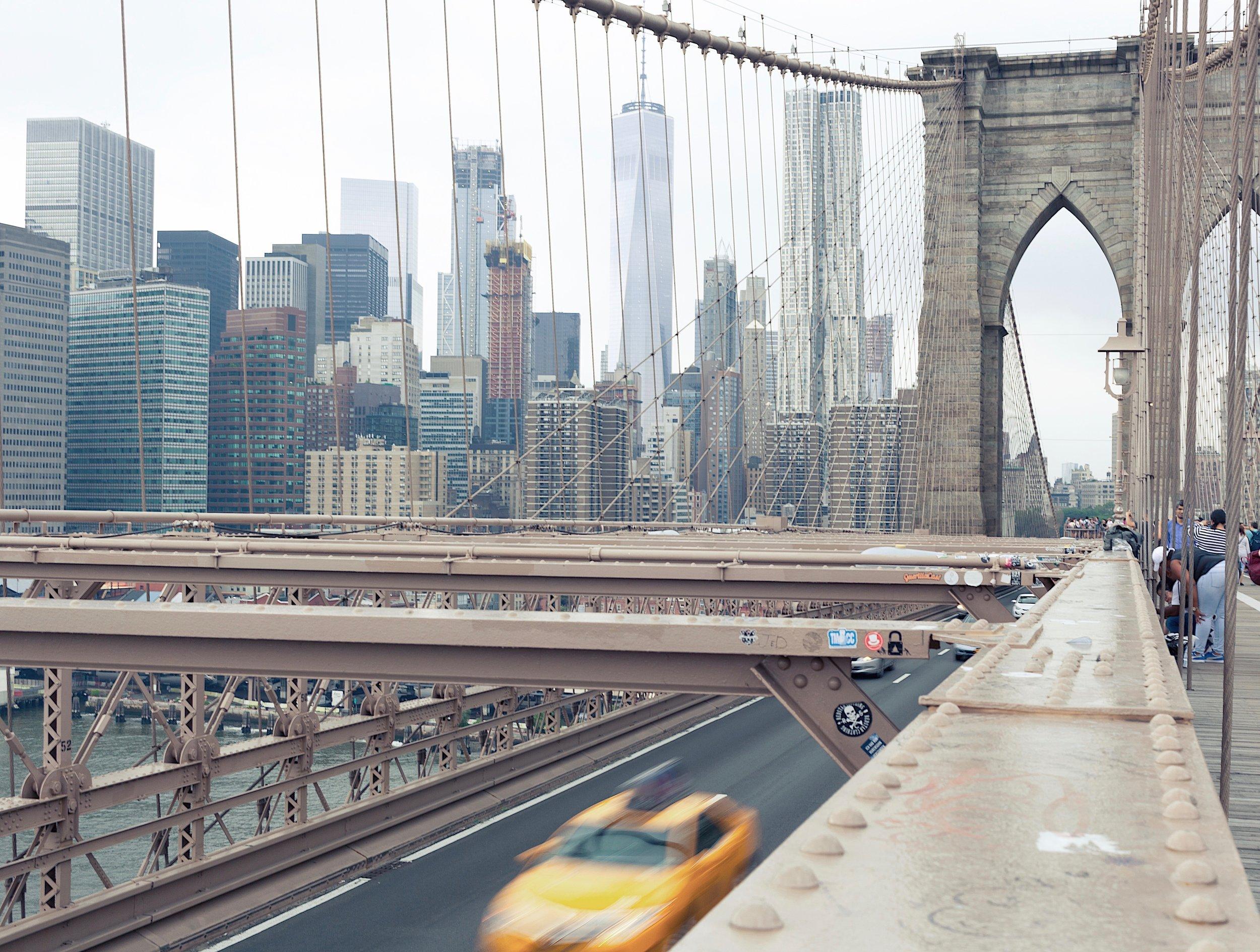 NYC-PY2.JPG