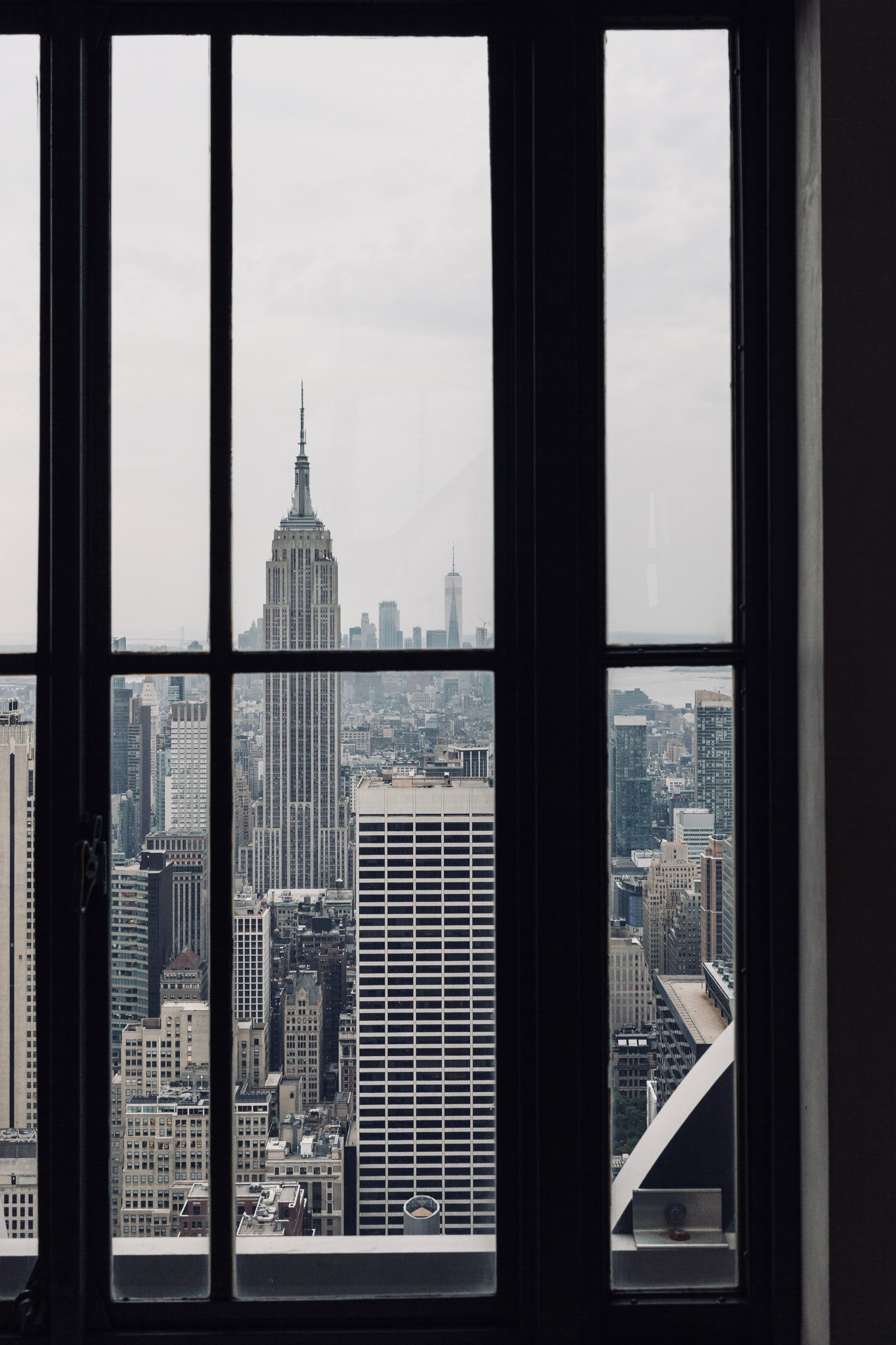 NYC-PY8.JPG