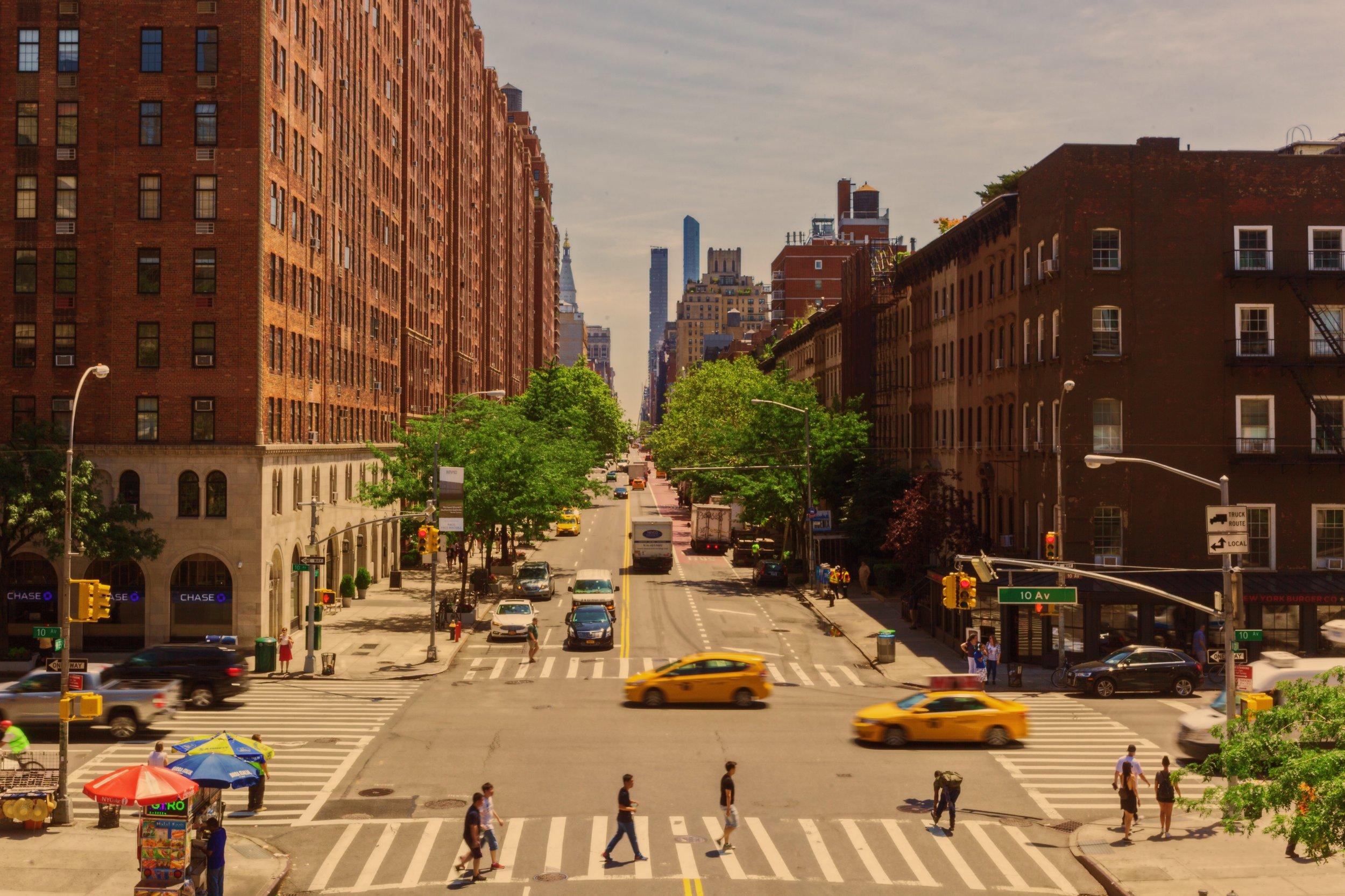 NYC-PY12.JPG