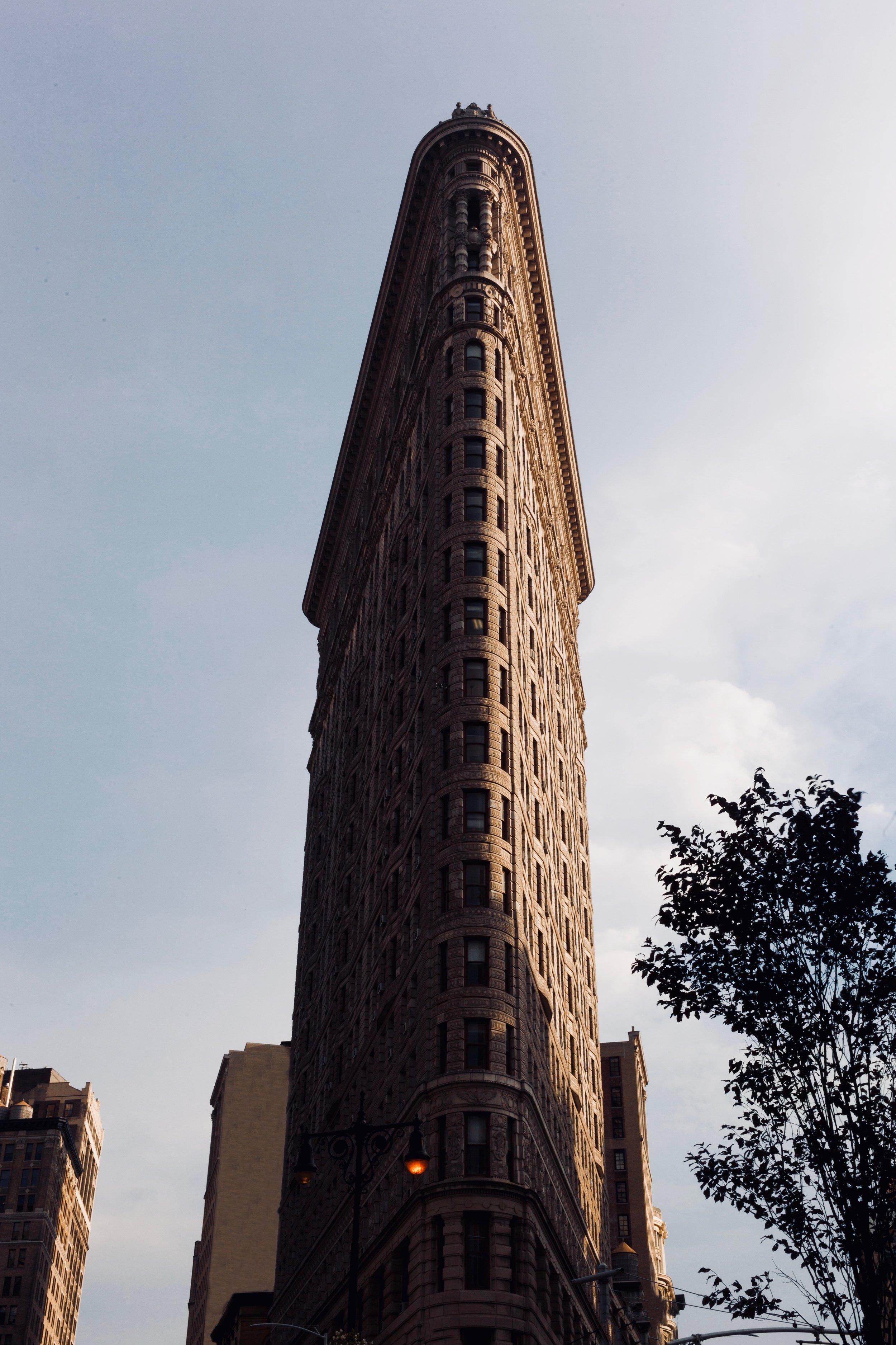 NYC-PY16.JPG