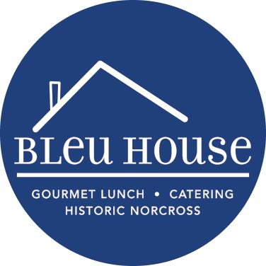 2019_Bleu House_Logo.jpg