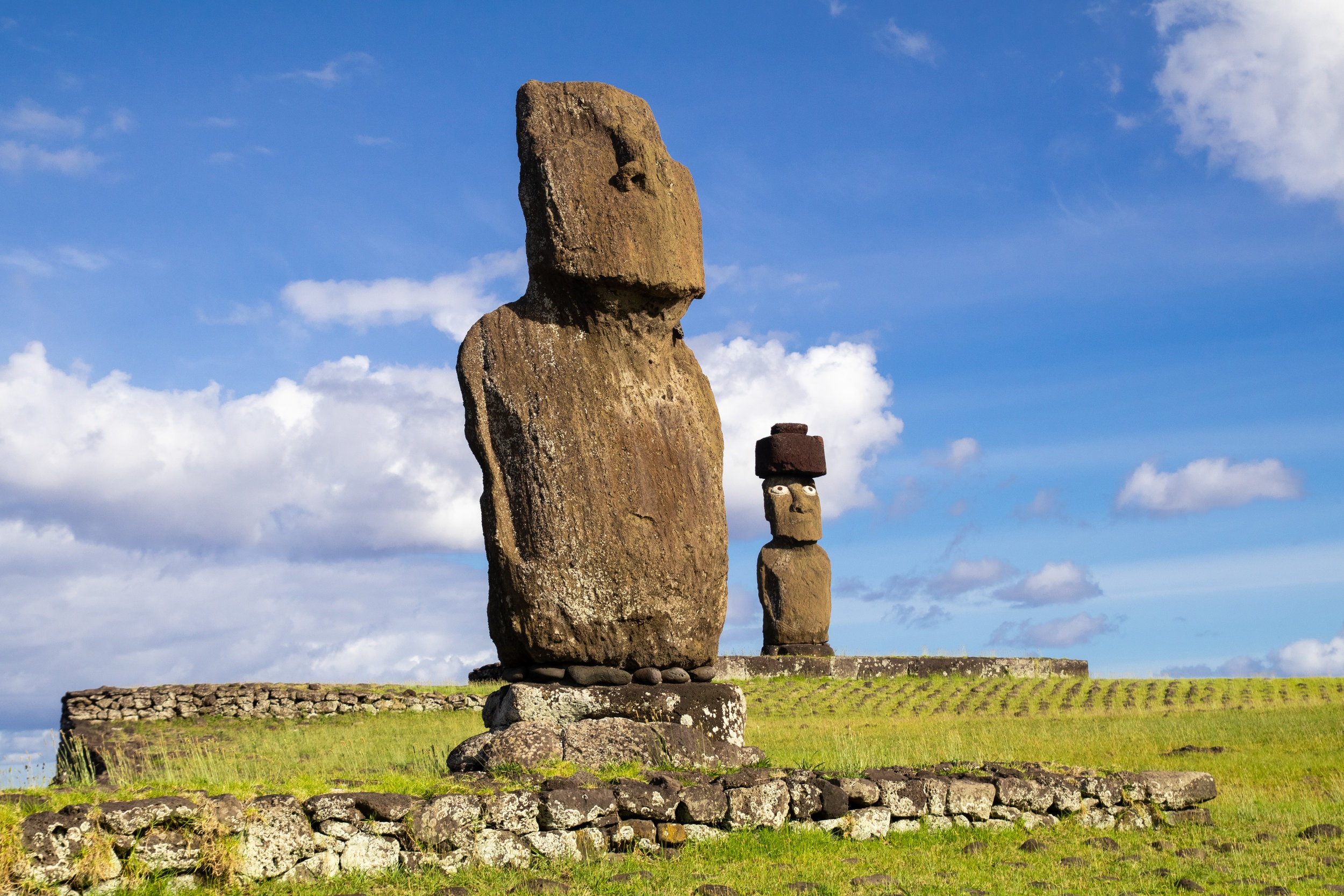 moai-6036.jpg