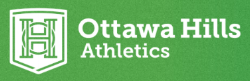 Ottawa Hills Logo.png