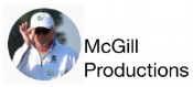McGill Productions.png