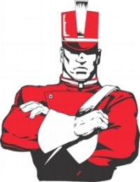 Hilltop Cadet - Art.jpg
