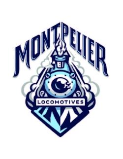 Montpelier Logo-New.jpg