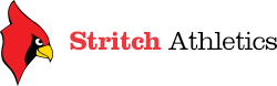 stritch-athletics-logo.jpg