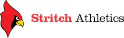 stritch-athletics-logo.jpg