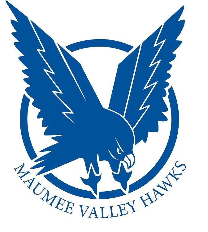 MVCDS+Hawk.jpg