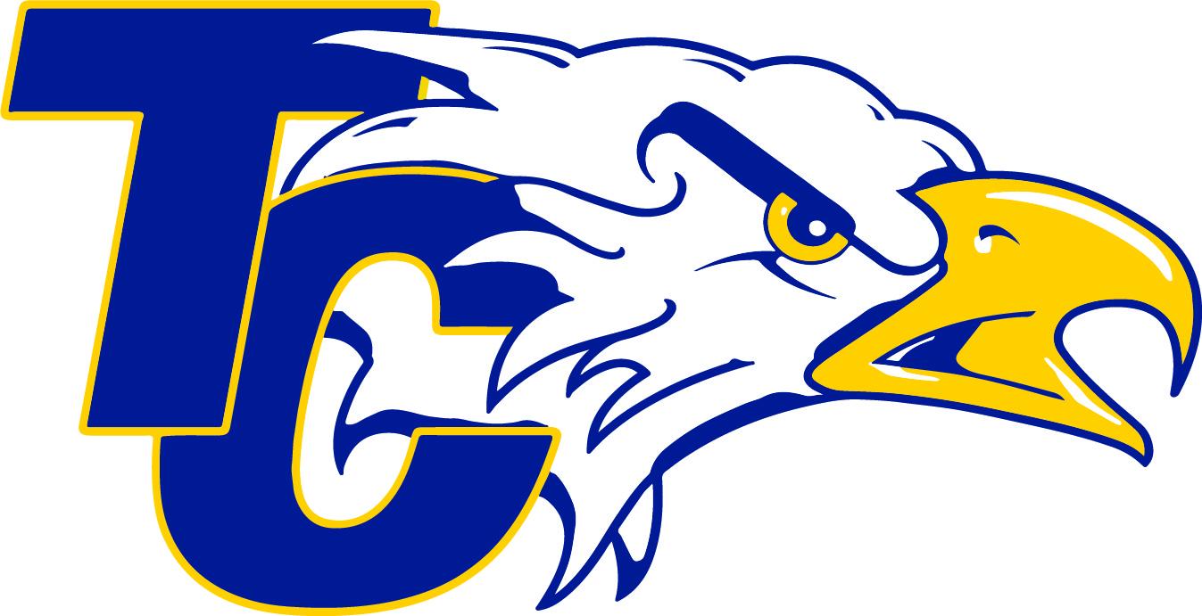 TC Eagle.jpg