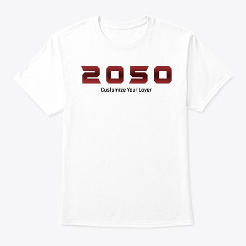 (1) customize your lover 2050.jpg