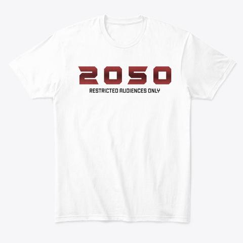(2) restriced 2050.jpg