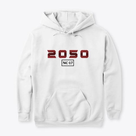 (3) 2050 nc-17 hoodie.jpg