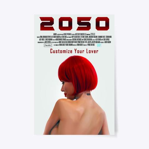(4) 2050 poster.jpg