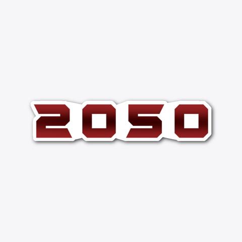 (5) 2050 sticker.jpg
