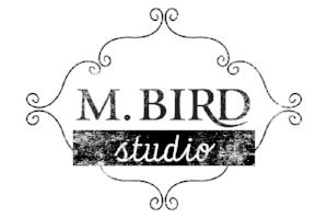 MBird_Logo_R6_final.jpg