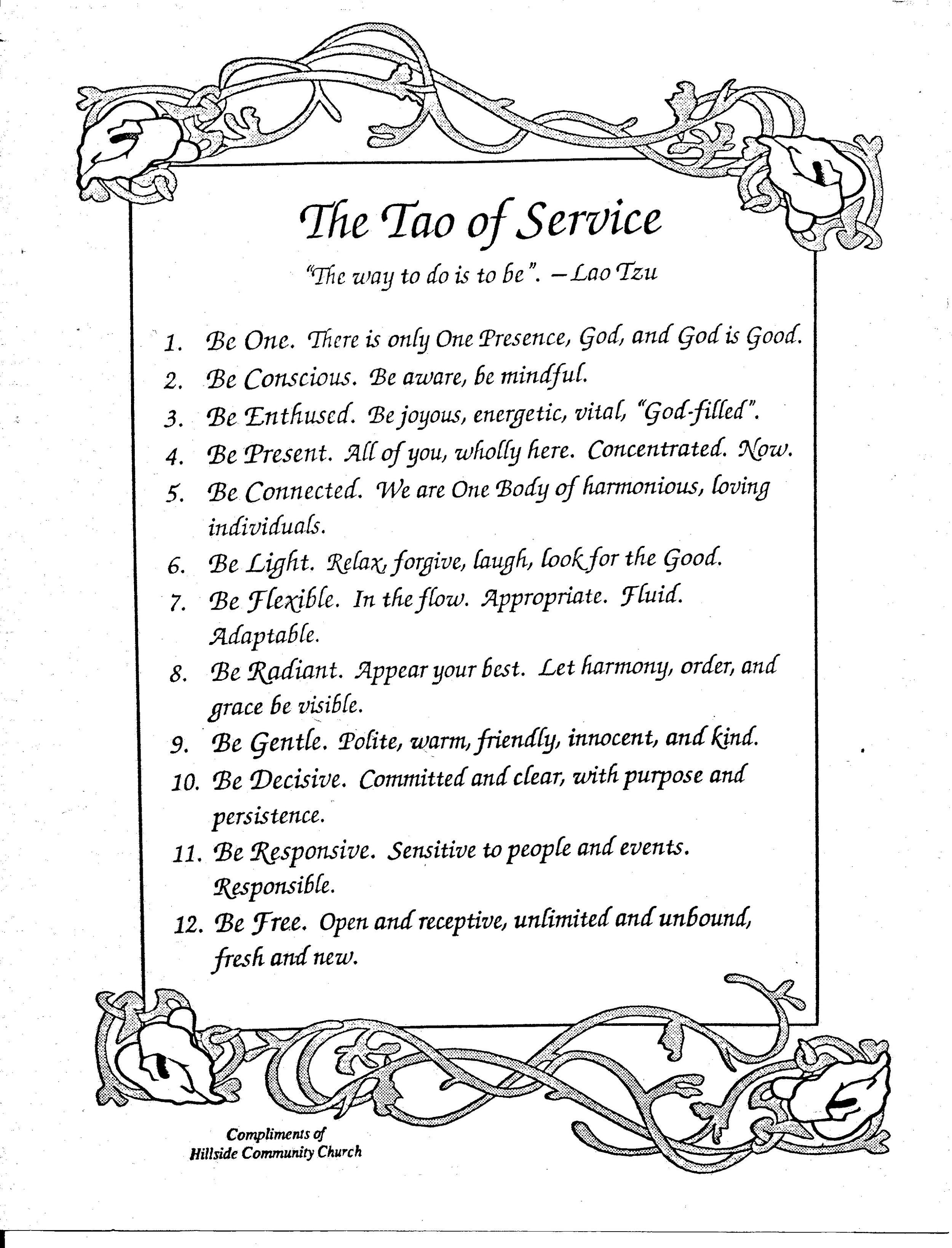 Tao of Service no address.jpg