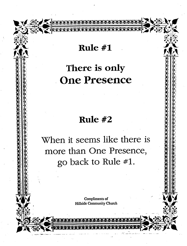 Hillside rulebook edit small.jpg