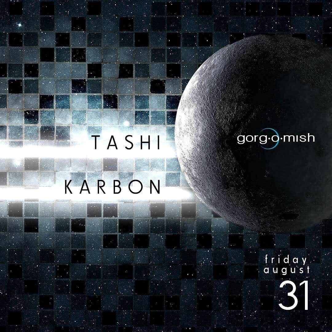gorgomish_Bm_5-03FmB6.jpg