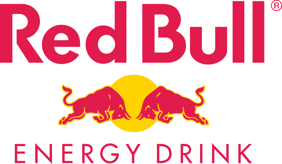 1200px-RedBullEnergyDrink.png