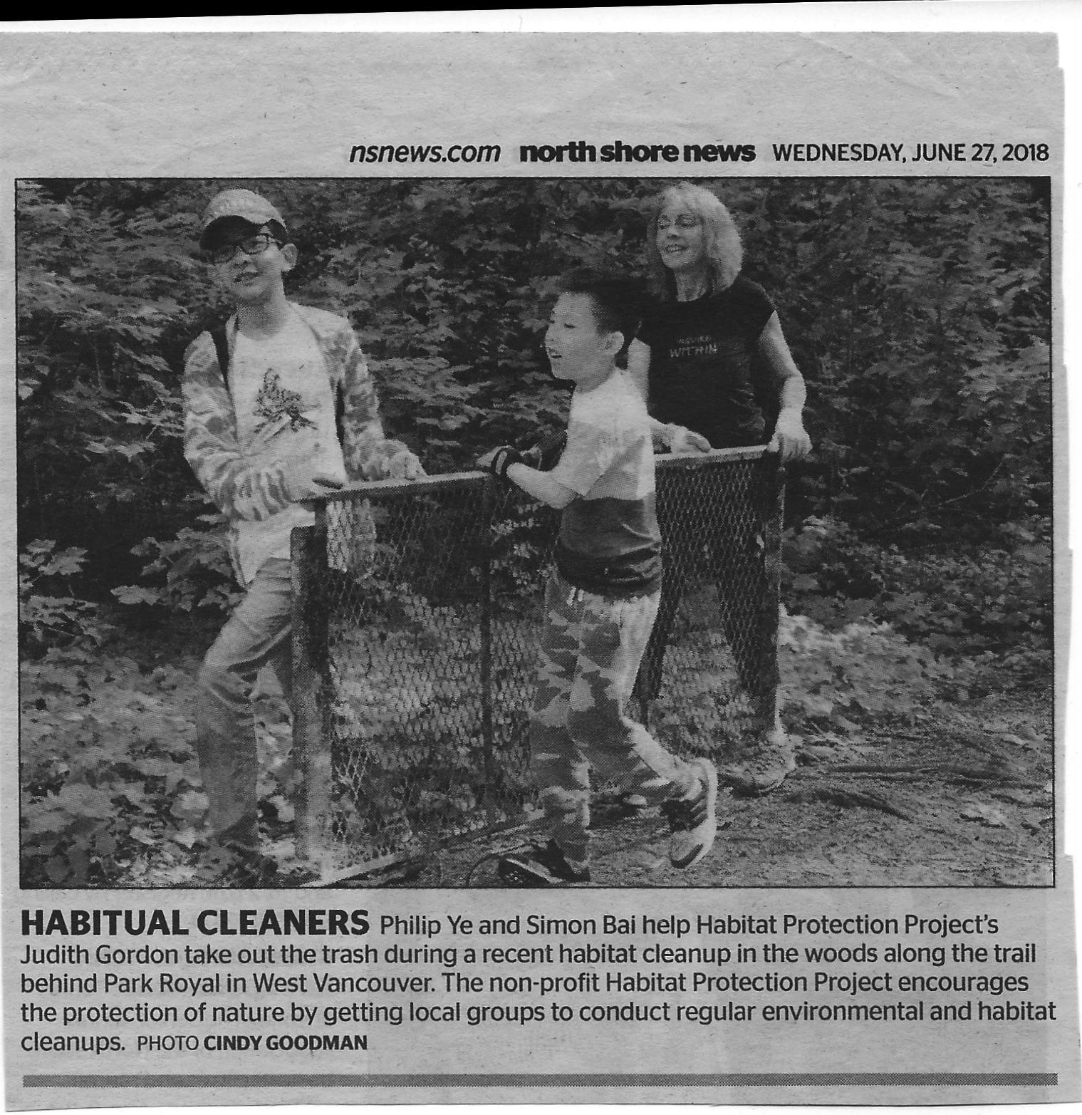 News_Habitual_Cleaners.jpg