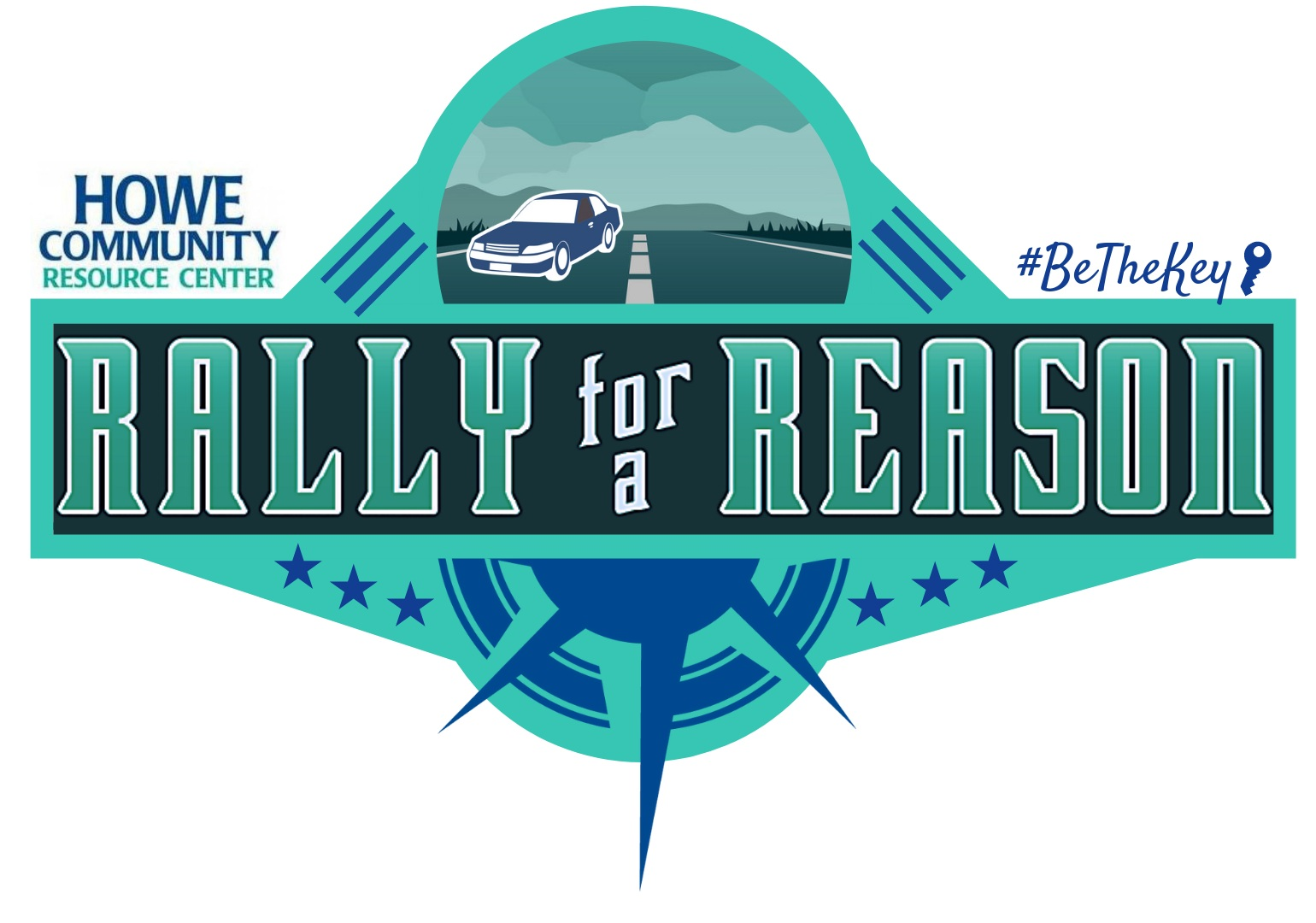 """Rally for a Reason - We are thrilled to announce that we have set the date and location for our fifth annual Road Rally- April 13, 2019 beginning and ending at Badger State Brewery. We are having blast planning the clues and activities. We hope you have a blast too!Thank you to all those who have supported us in the past - we hope to see you in April! Join us for """"r-wheel-y"""" great time!What is a """"Road Rally""""?A road rally is a scavenger hunt, not a race, via car. Teams of 2 or more individuals will receive a list of clues that bring them to various stops around Brown County. Each stop has a point value and the team with the most points wins a cash prize.All proceeds from Rally for a Reason go directly to the support of Howe School and our parenting program.Visit this page often for updates about sponsors and giveaways!"""