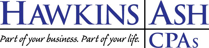 Hawkins Ash CPAs-Full Color.png