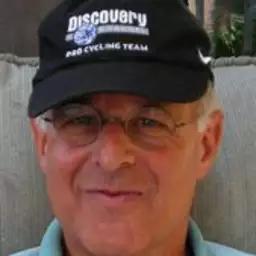 BodiData Board Members - Jim Kirsner.png