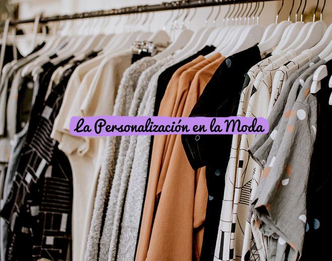 fashionblog.jpg