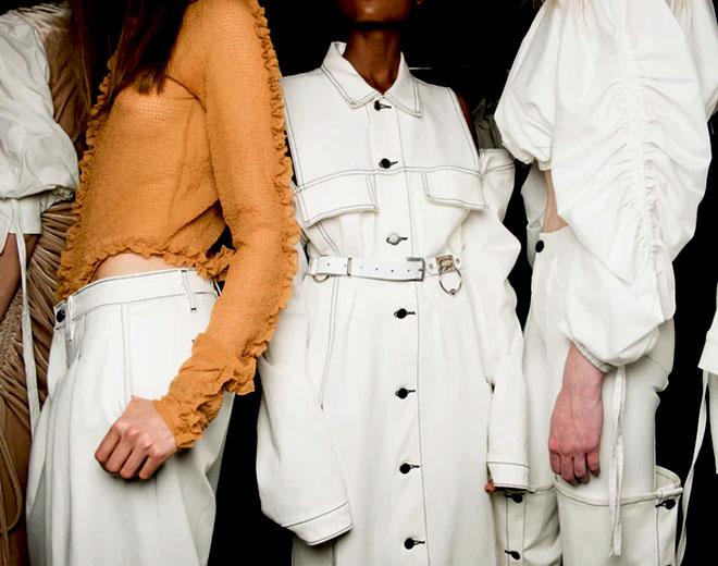 fashionblog1.jpg