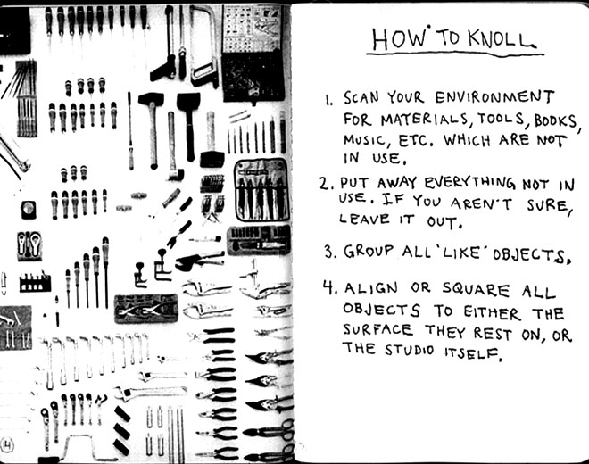 knollng.jpg