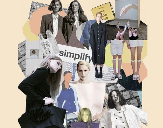 Collage por www.spotools.com