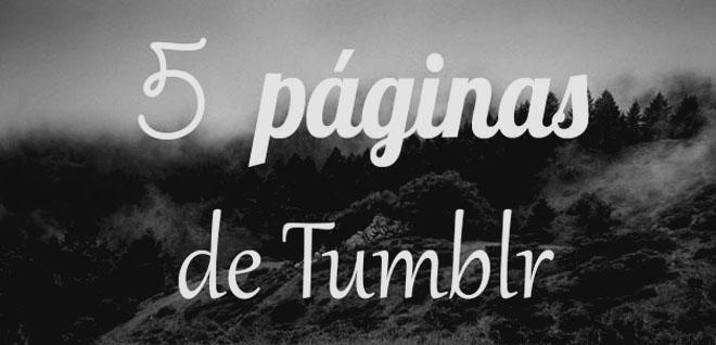 tumblr0.jpg