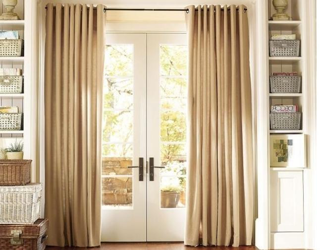 sliding-door-shades-home-depot-track-shutters-for-sliding-glass-doors-honeycomb-shades-with-vertiglide-sliding-patio-door-blinds-712x534.jpg