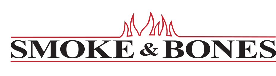 """Smoke and Bones BBQ - Smoke and Bones BBQ is Vancouver's International award-winning barbecue company that specializes in the art of,"""" Low and Slow"""" southern barbecue, entirely authentic and cooked in"""